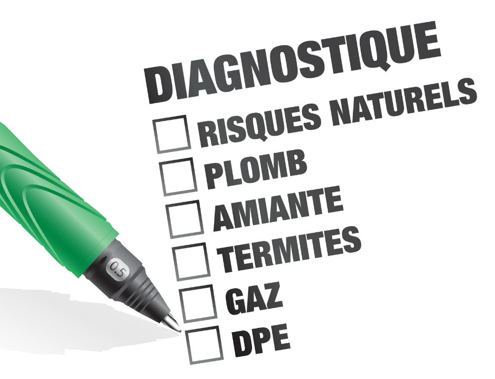 Diagnostic-immobilier la Moselle